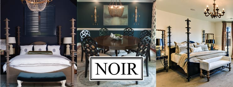 In Honor Of Noiru0027s 2nd Annual U0027Shine By Designu0027 Photo Contest, Noir Will Be  Hosting A Brunch At Their CFC Showroom High Point Fall Market After A Great  Turn ...